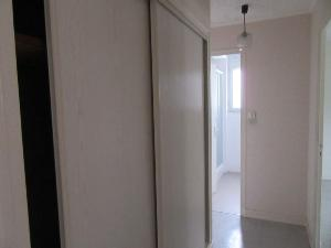 Location appartement Amilly 45200 Loiret 59 m2 3 pièces 430 euros