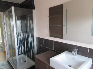 Location maison Montargis 45200 Loiret 134 m2 5 pièces 810 euros