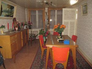 Maison a vendre Nogent 52800 Haute-Marne 60 m2 4 pièces 25000 euros
