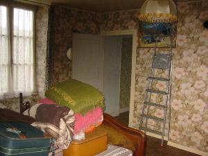 Maison a vendre Bay-sur-Aube 52160 Haute-Marne 100 m2 5 pièces 81000 euros