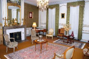 Maison a vendre Langres 52200 Haute-Marne 250 m2 12 pièces 405800 euros