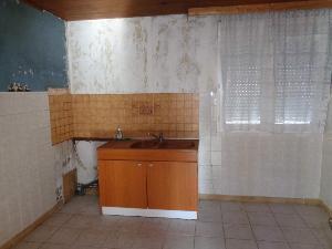 Maison a vendre Nogent 52800 Haute-Marne 100 m2 3 pièces 70000 euros