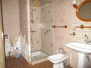 Maison a vendre Rolampont 52260 Haute-Marne 90 m2 4 pièces 60000 euros