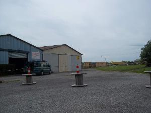 Divers a vendre Rolampont 52260 Haute-Marne 1 m2  191000 euros