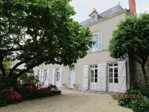 Maison a vendre Laval 53000 Mayenne 290 m2 9 pièces 516372 euros