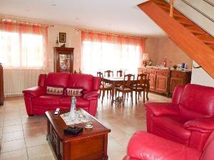 Maison a vendre Laval 53000 Mayenne 127 m2 6 pièces 264022 euros