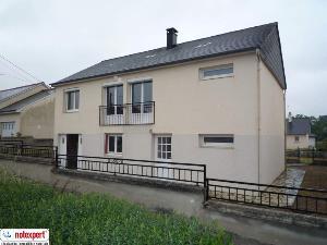 Maison a vendre Neau 53150 Mayenne 77 m2 4 pièces 83772 euros