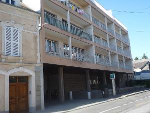 Appartement a vendre Laval 53000 Mayenne 71 m2 3 pièces 94072 euros