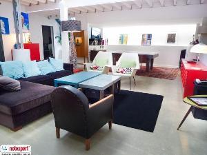 Maison a vendre Vitré 35500 Ille-et-Vilaine 188 m2 6 pièces 418522 euros