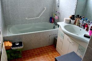 Maison a vendre Bonchamp-lès-Laval 53960 Mayenne 105 m2 5 pièces 150722 euros