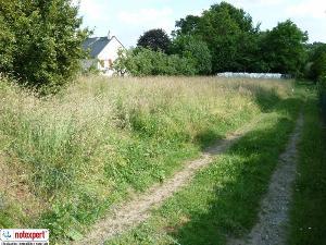 Terrain a batir a vendre Maisoncelles-du-Maine 53170 Mayenne 1050 m2  23320 euros
