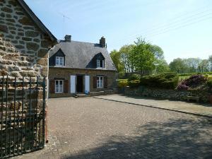 Maison a vendre Montaudin 53220 Mayenne 166 m2 6 pièces 186772 euros