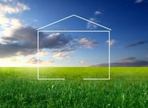 Terrain a batir a vendre Neau 53150 Mayenne 1289 m2  21200 euros