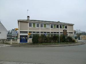Divers a vendre Montsûrs 53150 Mayenne 599 m2  218085 euros
