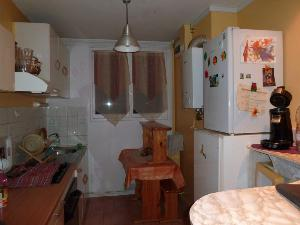 Appartement a vendre Laval 53000 Mayenne 77 m2 5 pièces 68322 euros