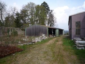 Divers a vendre Saint-Christophe-du-Luat 53150 Mayenne  135272 euros