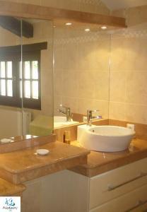 Maison a vendre Villepot 44110 Loire-Atlantique 300 m2 10 pièces 464872 euros