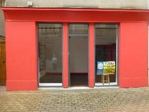 Location divers Laval 53000 Mayenne 30 m2  300 euros