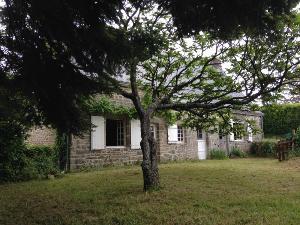 Maison a vendre Hambers 53160 Mayenne 92 m2 5 pièces 140422 euros