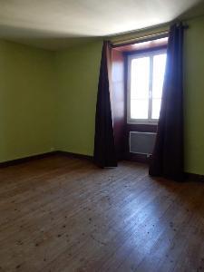 Maison a vendre Chémeré-le-Roi 53340 Mayenne 91 m2 4 pièces 73472 euros