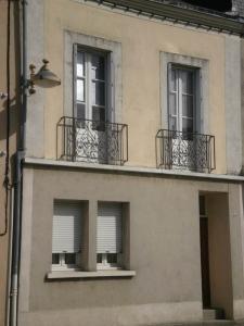 Maison a vendre Quelaines-Saint-Gault 53360 Mayenne 80 m2 5 pièces 52872 euros