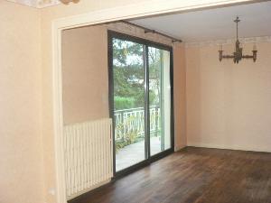Maison a vendre Renazé 53800 Mayenne 65 m2 4 pièces 78622 euros