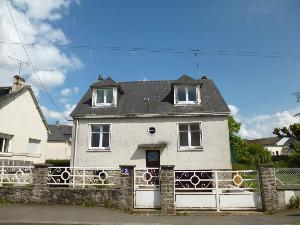 Location maison Mayenne 53100 Mayenne 86 m2 5 pièces 510 euros