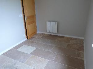 Location maison Craon 53400 Mayenne 130 m2 5 pièces 620 euros