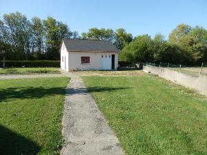 Maison a vendre Torcé-Viviers-en-Charnie 53270 Mayenne 90 m2 6 pièces 152830 euros