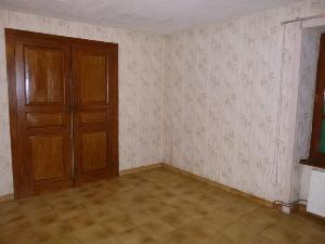 Maison a vendre La Chapelle-au-Riboul 53440 Mayenne 75 m2 4 pièces 124972 euros