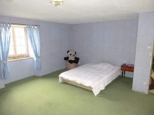 Maison a vendre Torcé-Viviers-en-Charnie 53270 Mayenne 110 m2 4 pièces 78622 euros