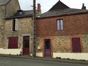 Maison a vendre Saint-Martin-de-Connée 53160 Mayenne 90 m2 4 pièces 52700 euros
