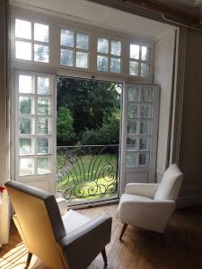 Maison a vendre Ernée 53500 Mayenne 240 m2 10 pièces 413373 euros