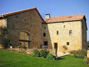 Maison a vendre Bazeilles-sur-Othain 55600 Meuse  1457600 euros