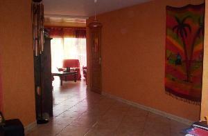 Maison a vendre Guémené-sur-Scorff 56160 Morbihan 6 pièces 199810 euros
