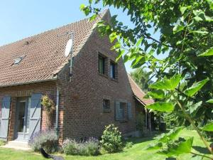 Maison a vendre Willems 59780 Nord 201 m2 9 pièces 533000 euros