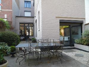 propriete a vendre Roubaix 59100 Nord 380 m2 9 pièces 650000 euros