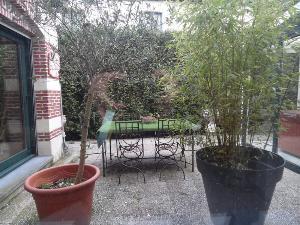 Maison a vendre Halluin 59250 Nord 300 m2 7 pièces 465000 euros