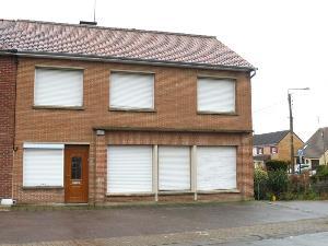 Divers a vendre Guesnain 59287 Nord 234 m2  248572 euros