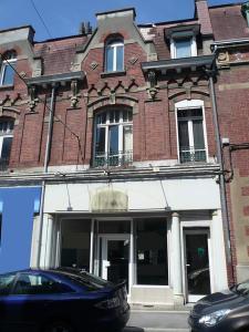 Maison a vendre Cambrai 59400 Nord 158 m2 8 pièces 191922 euros
