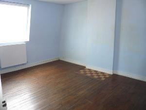 Maison a vendre Gouzeaucourt 59231 Nord 135 m2 7 pièces 114672 euros