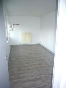 Location appartement Cambrai 59400 Nord 19 m2 2 pièces 280 euros