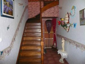 Maison a vendre Marcoing 59159 Nord 155 m2 6 pièces 176472 euros