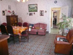 Maison a vendre Gouzeaucourt 59231 Nord 95 m2 5 pièces 94072 euros