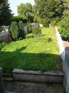 Maison a vendre Neuville-Saint-Rémy 59554 Nord 107 m2 6 pièces 119822 euros
