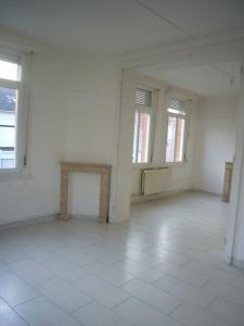 Location maison Cambrai 59400 Nord 90 m2 5 pièces 650 euros