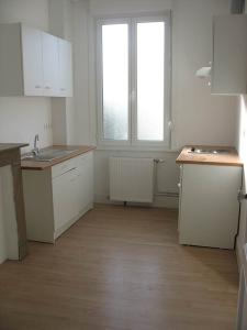 Location appartement Cambrai 59400 Nord 48 m2  450 euros