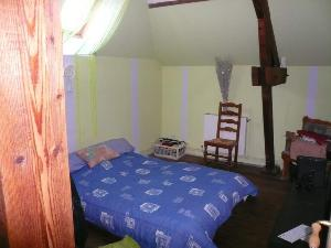 Maison a vendre Vendhuile 02420 Aisne 190 m2 9 pièces 186749 euros
