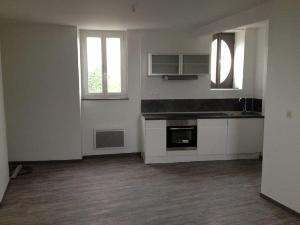 Location appartement Cambrai 59400 Nord 51 m2 2 pièces 480 euros