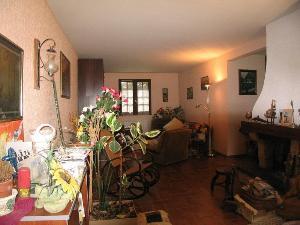 Maison a vendre Jeancourt 02490 Aisne 133 m2  269141 euros